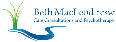 Beth MacLeod LCSW